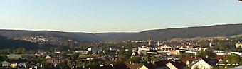lohr-webcam-23-07-2020-07:10