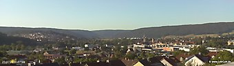 lohr-webcam-23-07-2020-07:50