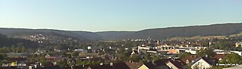 lohr-webcam-23-07-2020-08:00