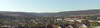 lohr-webcam-23-07-2020-08:50