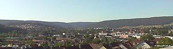 lohr-webcam-23-07-2020-09:00