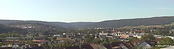 lohr-webcam-23-07-2020-09:30