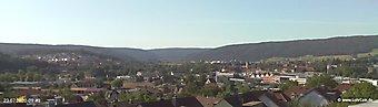 lohr-webcam-23-07-2020-09:40