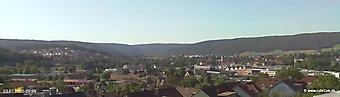 lohr-webcam-23-07-2020-09:50
