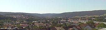 lohr-webcam-23-07-2020-10:40