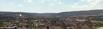 lohr-webcam-23-07-2020-12:50
