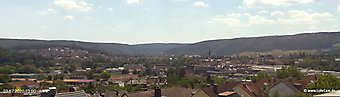 lohr-webcam-23-07-2020-13:00