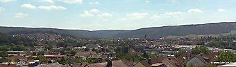 lohr-webcam-23-07-2020-13:50