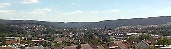 lohr-webcam-23-07-2020-14:50