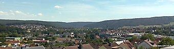 lohr-webcam-23-07-2020-15:40