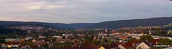 lohr-webcam-24-07-2020-05:30