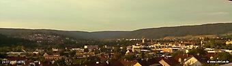 lohr-webcam-24-07-2020-06:30