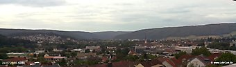 lohr-webcam-24-07-2020-10:30