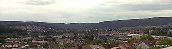lohr-webcam-24-07-2020-11:50
