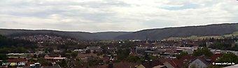 lohr-webcam-24-07-2020-12:30