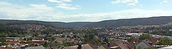 lohr-webcam-24-07-2020-14:20