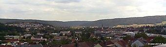 lohr-webcam-24-07-2020-16:10