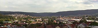 lohr-webcam-24-07-2020-16:30