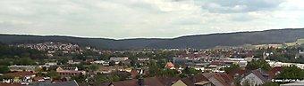 lohr-webcam-24-07-2020-16:40