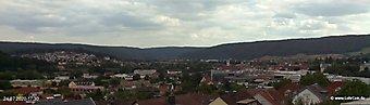 lohr-webcam-24-07-2020-17:30