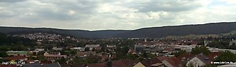 lohr-webcam-24-07-2020-17:40