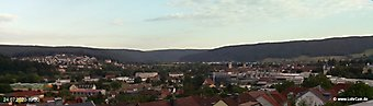 lohr-webcam-24-07-2020-19:30