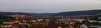 lohr-webcam-24-07-2020-21:30