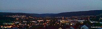 lohr-webcam-24-07-2020-21:40