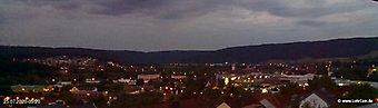 lohr-webcam-25-07-2020-05:21
