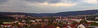 lohr-webcam-25-07-2020-05:31