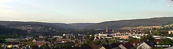 lohr-webcam-25-07-2020-07:30