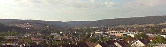 lohr-webcam-25-07-2020-08:10