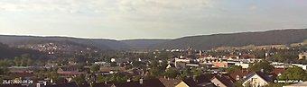 lohr-webcam-25-07-2020-08:20