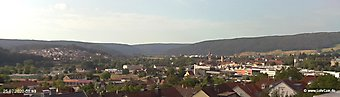lohr-webcam-25-07-2020-08:40