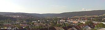 lohr-webcam-25-07-2020-09:30