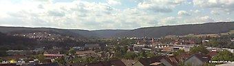 lohr-webcam-25-07-2020-10:20
