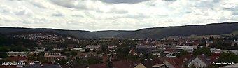 lohr-webcam-25-07-2020-13:50