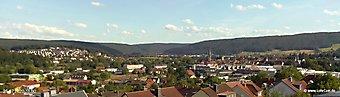 lohr-webcam-25-07-2020-18:00