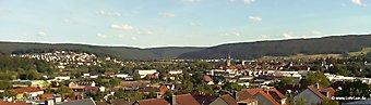 lohr-webcam-25-07-2020-18:50