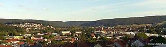 lohr-webcam-25-07-2020-19:30