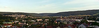 lohr-webcam-25-07-2020-19:40