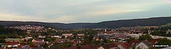 lohr-webcam-25-07-2020-20:50