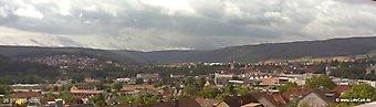 lohr-webcam-26-07-2020-10:00