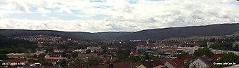 lohr-webcam-26-07-2020-11:40