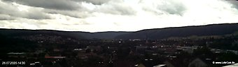 lohr-webcam-26-07-2020-14:30