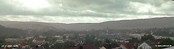 lohr-webcam-26-07-2020-14:50