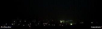 lohr-webcam-27-07-2020-05:00