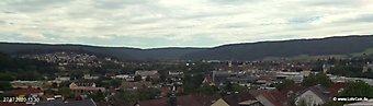 lohr-webcam-27-07-2020-13:30