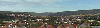 lohr-webcam-27-07-2020-18:40