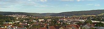 lohr-webcam-27-07-2020-18:50